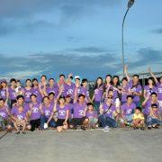 ao-thun-su-kien-9